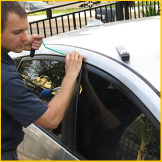 Glendale Emergency Locksmith Glendale, AZ 623-850-5365